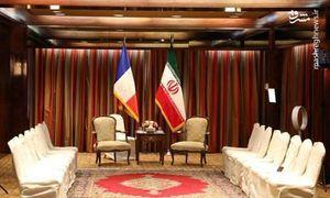 پشت پرده تعویق سفر وزیر خارجه فرانسه به تهران/ پاریس هزینه دخالت در امور داخلی ایران را میدهد؟