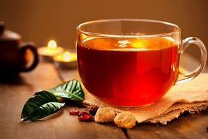 تمام اتفاقاتی که با مصرف چای برای بدن میافتد