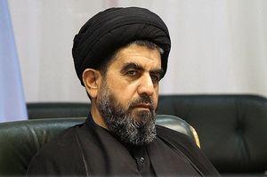 دلیل اصرار دولت بر تشکیل وزارت بازرگانی
