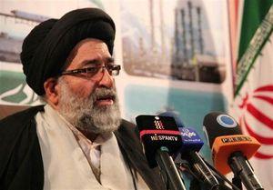 فردا در ۴۰ نقطه استان تهران راهپیمایی برگزار میشود