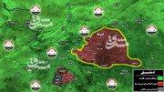 نقشه دمشق.jpg