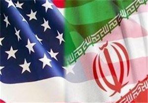 رایزنی دوجانبه هیأتهای ایران و آمریکا در وین