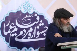 امرالله احمد جو