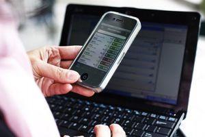 بررسی ریجستری موبایل در ستاد اطلاعرسانی و تبلیغات اقتصادی