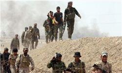 بازگشت 5 هزار خانواده آواره به «القائم» عراق