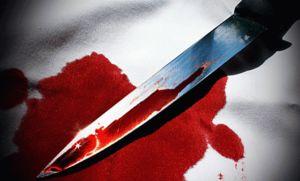 قاتل زن تنها پس از ۵ سال شناسایی نشد