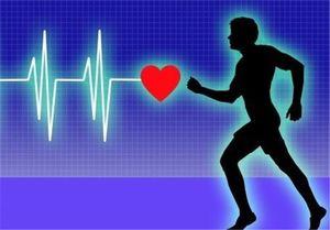بهترین ورزشها برای کاهش استرس ,