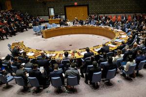 لاوروف: لغو برجام پیامی نگرانکننده به جهان خواهد بود/هیلی: ایران عامل بیثباتی خاورمیانه است