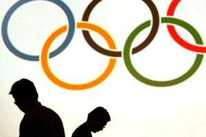 انتخابات کمیته ملی المپیک اصلا هم مهندسی نیست!