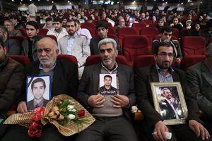 چرا ضربِ انقلابی جشنواره عمار از سال گذشته بیشتر بود؟+گزارش تصویری
