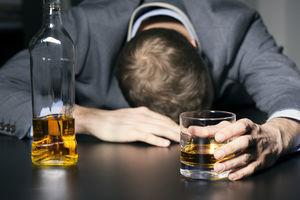 مستترین قاره جهان؛ مشروبات الکلی چه بر سر اروپاییان آورده است؟+ فیلم و آمار