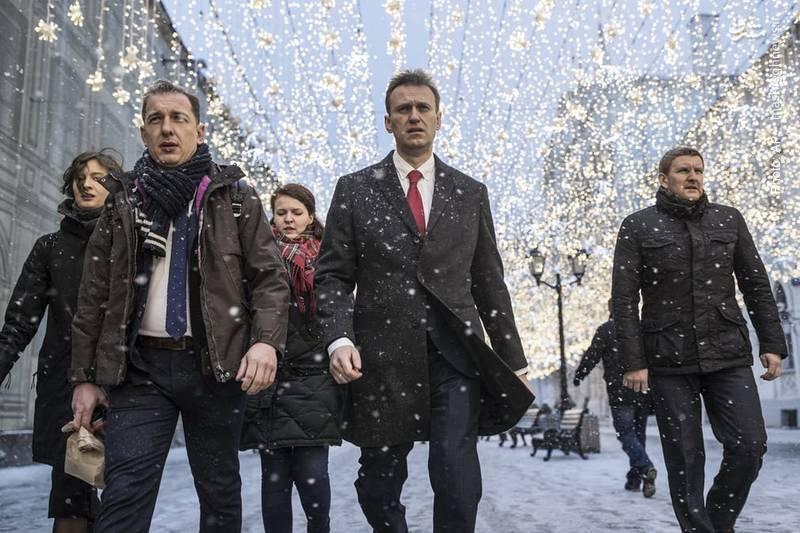 فعالیت تبلیغاتی نامزدهای انتخابات ریاستجمهوری روسیه آغاز میشود.