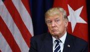 تکذیب اشاره توهینآمیز ترامپ به برخیکشورها