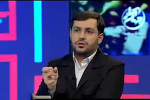 فیلم/ تاثیر اغتشاشات اخیر بر اقتصاد ایران