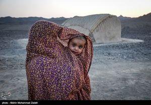عکس/ زنانی با روحیهای متفاوت در ایران