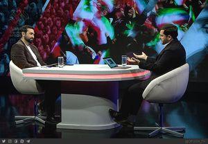 ارتباط فتنه جدید و فشارهای اقتصادی بیشتر بر ایران