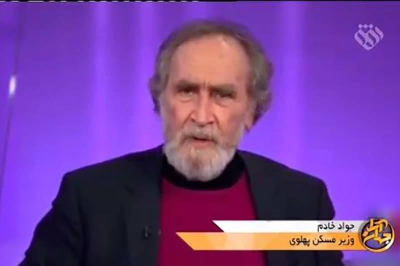 فیلم/ اعتراف تأمل برانگیز وزیر مسکن پهلوی