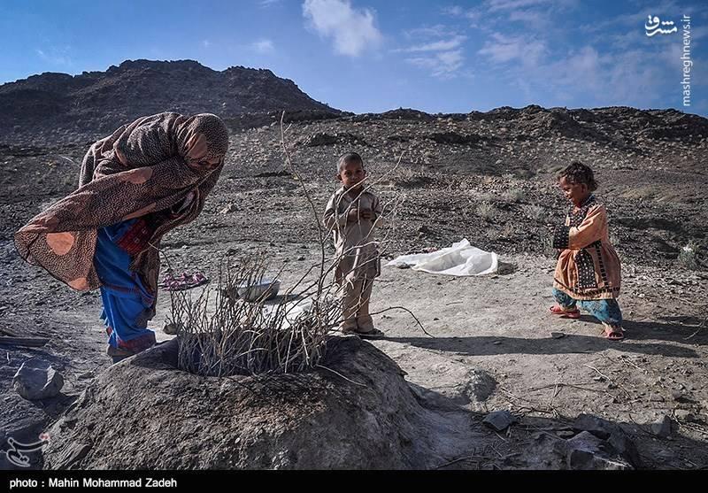 2158740 - زنانی با روحیهای متفاوت در ایران