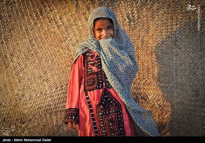 2158741 - زنانی با روحیهای متفاوت در ایران