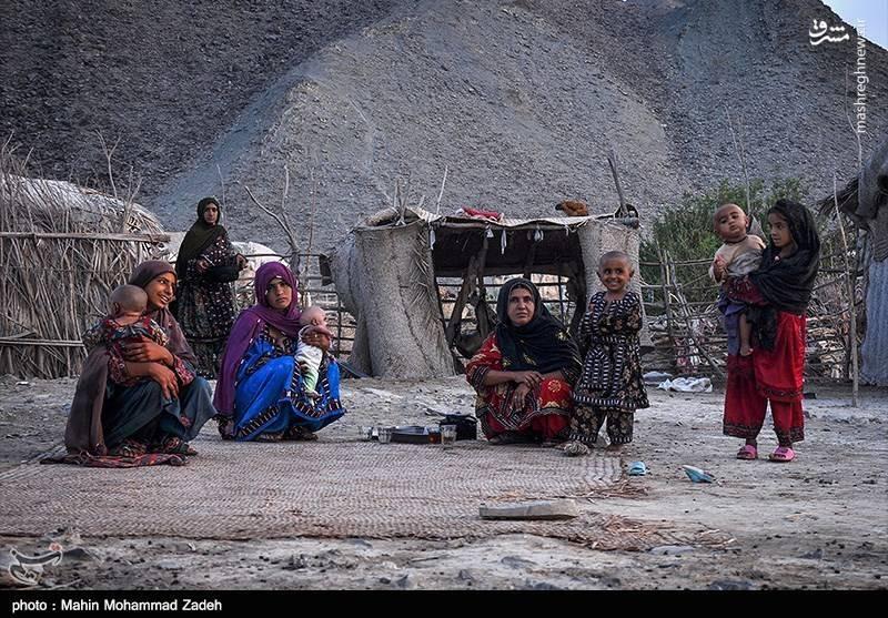 2158744 - زنانی با روحیهای متفاوت در ایران