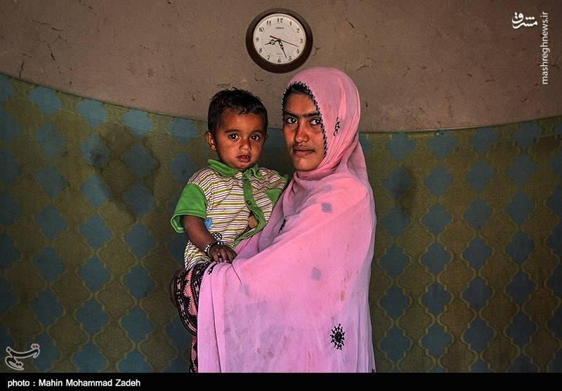 2158747 - زنانی با روحیهای متفاوت در ایران
