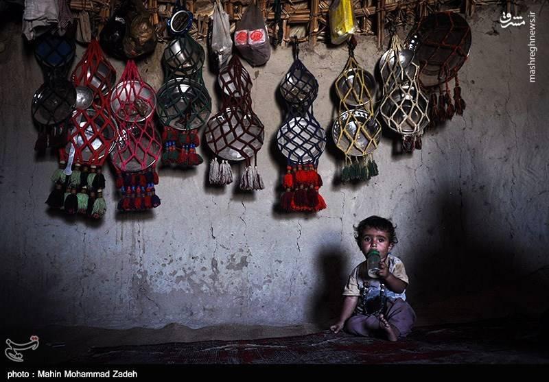 2158748 - زنانی با روحیهای متفاوت در ایران