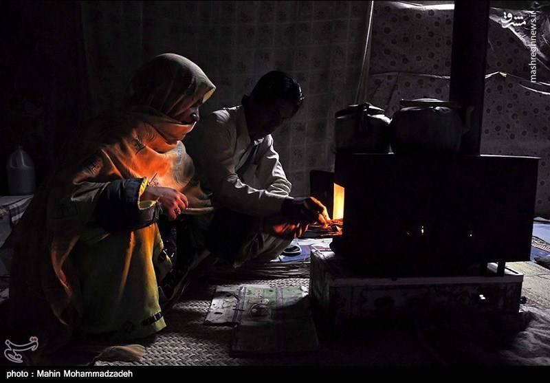 2158751 - زنانی با روحیهای متفاوت در ایران