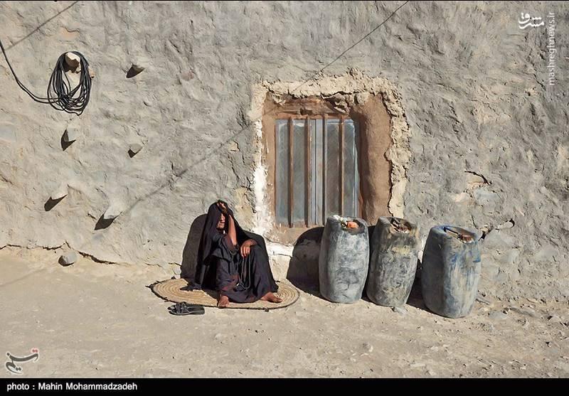 2158752 - زنانی با روحیهای متفاوت در ایران