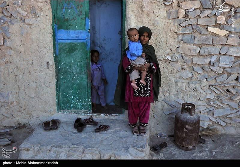 2158753 - زنانی با روحیهای متفاوت در ایران