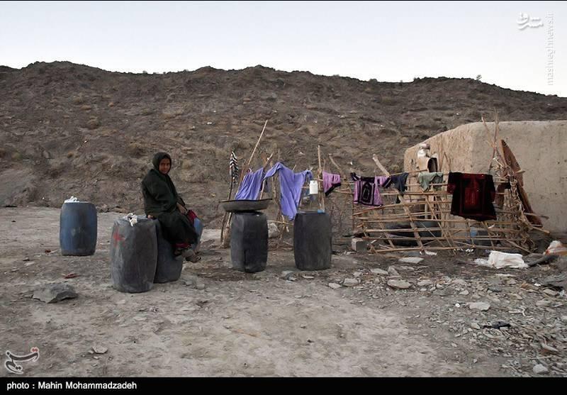 2158754 - زنانی با روحیهای متفاوت در ایران