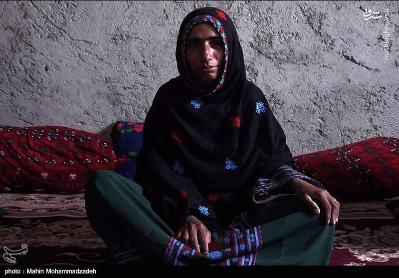2158755 - زنانی با روحیهای متفاوت در ایران