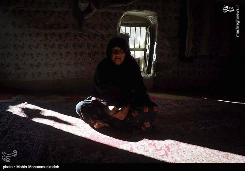 2158756 - زنانی با روحیهای متفاوت در ایران