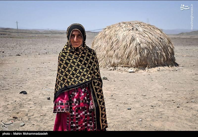 2158757 - زنانی با روحیهای متفاوت در ایران