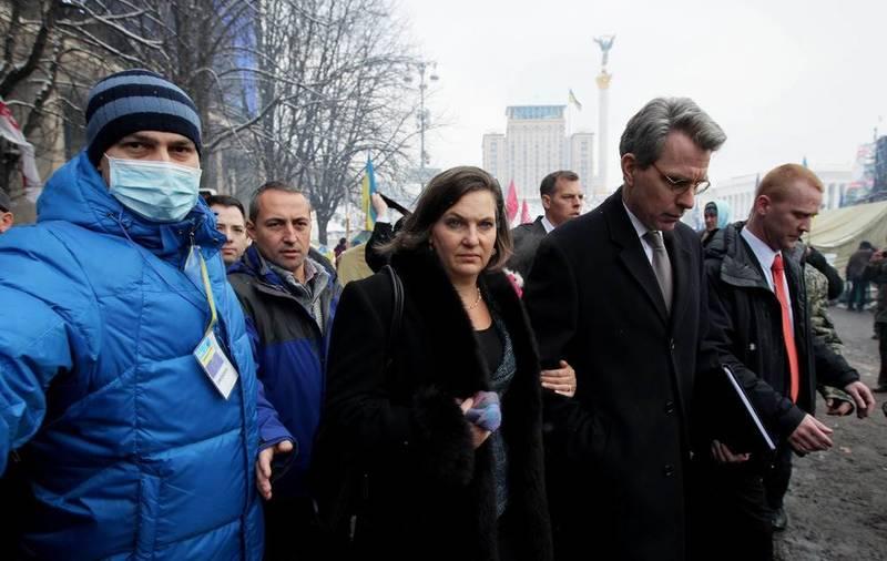 2159163 - اوکراینِ تجزیهشده و ورشکسته