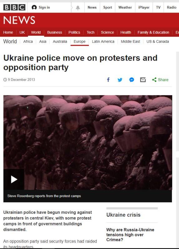 2159230 - اوکراینِ تجزیهشده و ورشکسته