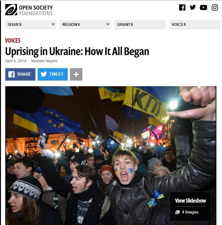 2159236 - اوکراینِ تجزیهشده و ورشکسته
