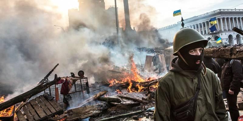 2159291 - اوکراینِ تجزیهشده و ورشکسته