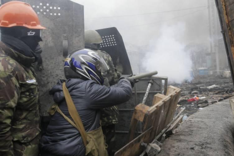 2159292 - اوکراینِ تجزیهشده و ورشکسته