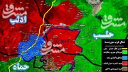 نقشه شمالغرب سوریه.jpg