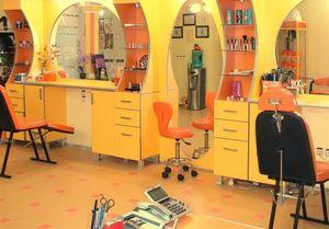 در آرایشگاههای زنانه چه میگذرد؟