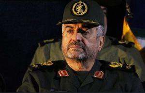 فیلم/ پشت پرده اغتشاشات به روایت فرمانده سپاه