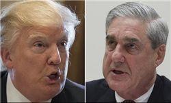 تمایل بازپرس پرونده ارتباط با روسیه برای سوالوجواب از «دونالد ترامپ»