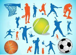 فواید فعالیت های ورزش را بشناییم