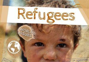 بیش از ۵ هزار پناهنده زیر سن قانونی در آلمان مفقود شدهاند