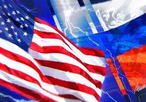 روابط روسیه و آمریکا در سال ۲۰۱۸