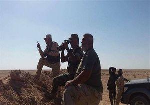 ارتش سوریه: جنگنده اسرائیل را هدف قرار دادیم