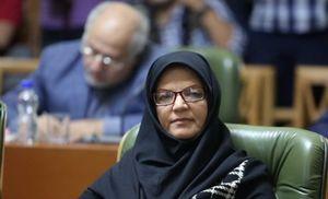 روزنامه دولت: روحانی تا زمانی رئیس جمهور می ماند که.../ دختر خیابان انقلاب به جای «غافلگیری نجفی»