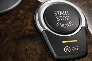 همه چیز درباره سیستم استاپ/استارت اتوماتیک اتومبیل