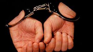 محاکمه ۳ مأمور پلیس به اتهام قتل مرد بیمار