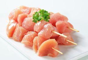 سالمترین گوشتی که میتوانید بخورید کدام است؟